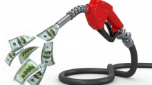 Araçlarda Yakıt Tasarrufu Yapmak