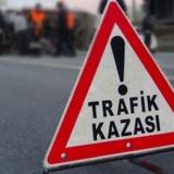 trafik-kazasi-sonrasi-yapilacaklar
